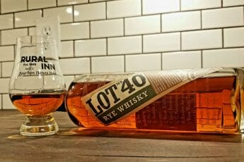 lot40 Review