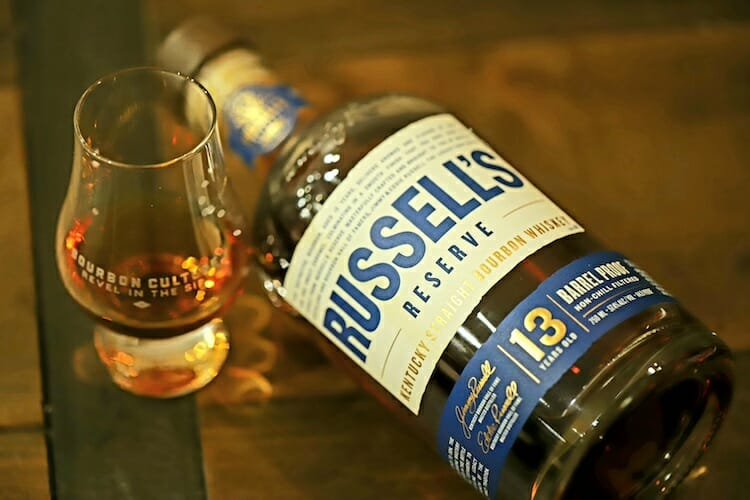 Russells-Reserve-13-year-Barrel-Proof-cover-pic